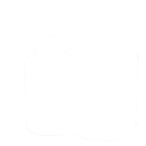 nutraceutical.png